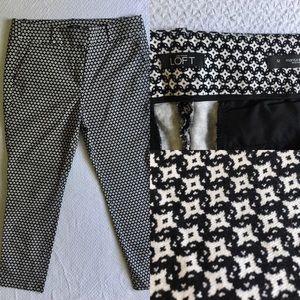 Skinny Fit Dress Pants